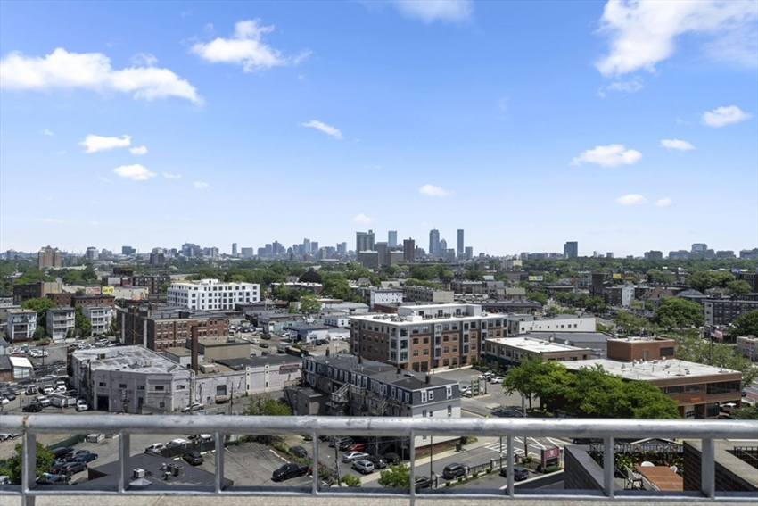 15 N Beacon St, Boston, MA Image 23