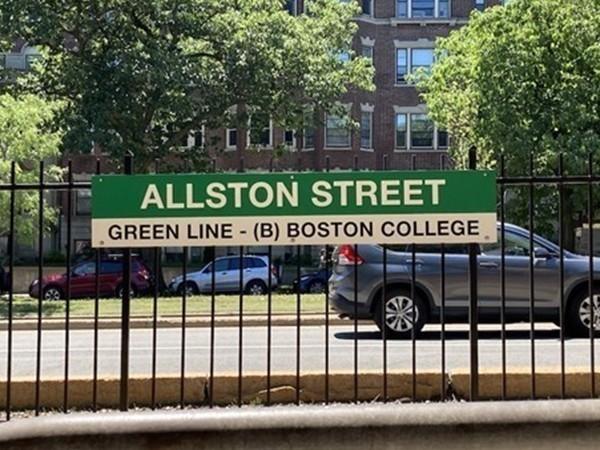 15 N Beacon St, Boston, MA Image 30