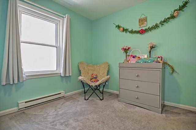 147 Magnolia Avenue Gloucester MA 01930