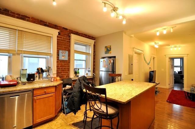 1109 Boylston St, Boston, MA, 02215, The Fenway Home For Sale