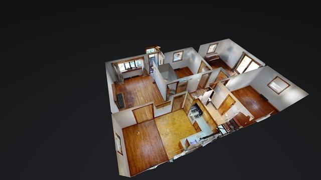 200 Stimson Street Boston MA 02132