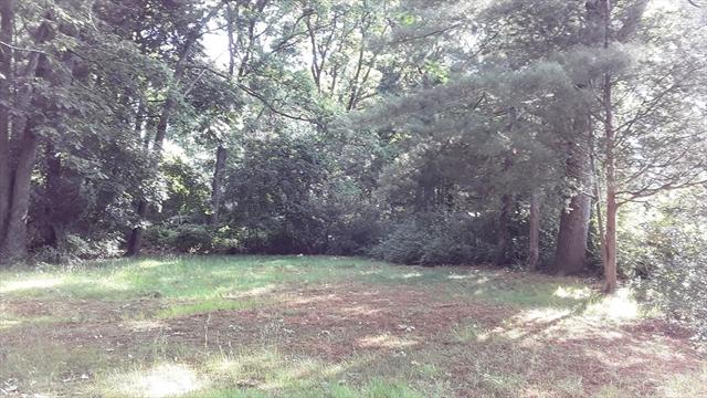 1 Woodland SOUTH Lynn MA 01904