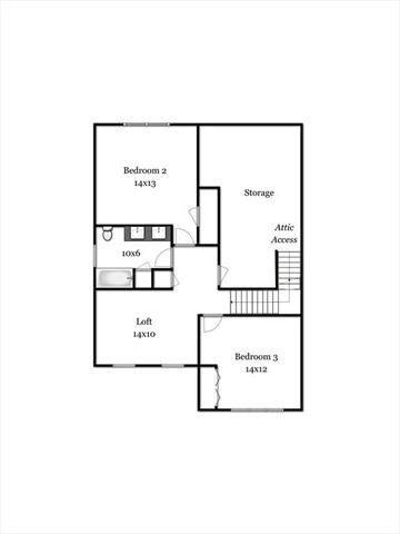 105 Elm Street Auburn MA 01501