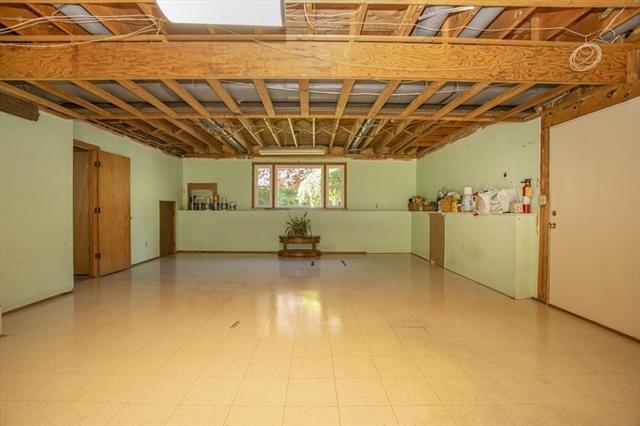 624 Pond Street East Bridgewater MA 02333