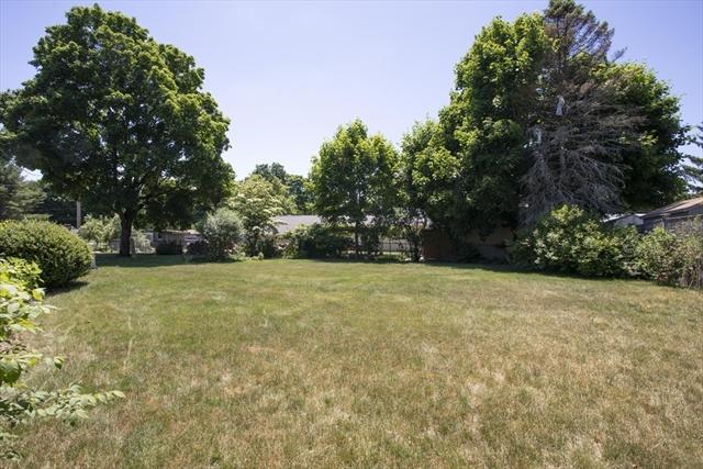 6 Graham Circle Attleboro MA 02703