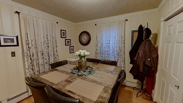 109 Putnam Street Boston MA 02128