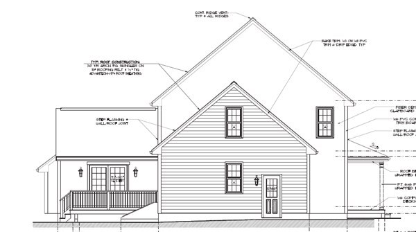 22 Constitution Way Hanover MA 02339