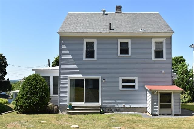 177 11th Street Lowell MA 01850