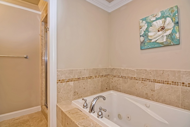 31 Beecher Place Newton MA 02459
