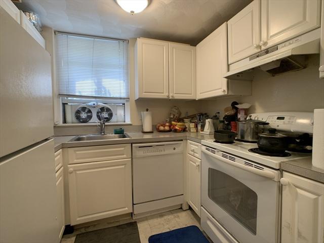 20 Anderson Street Boston MA 02114