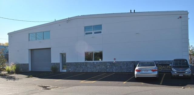 586 Pleasant Street Watertown MA 02472