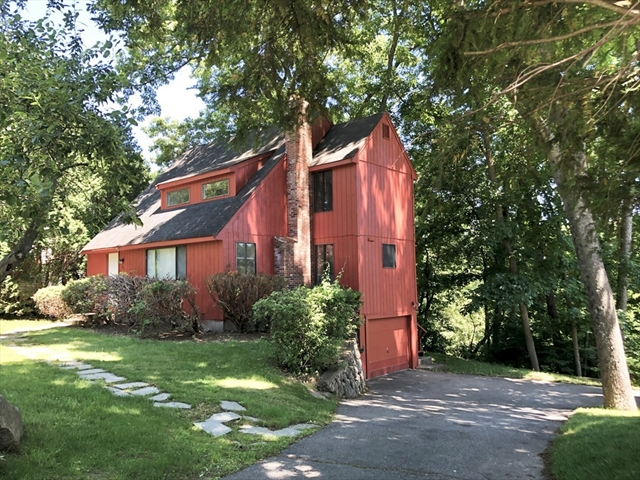 29 Wayside Lane Ashland MA 01721
