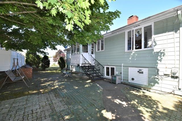 375 Fourth Avenue Lowell MA 01854