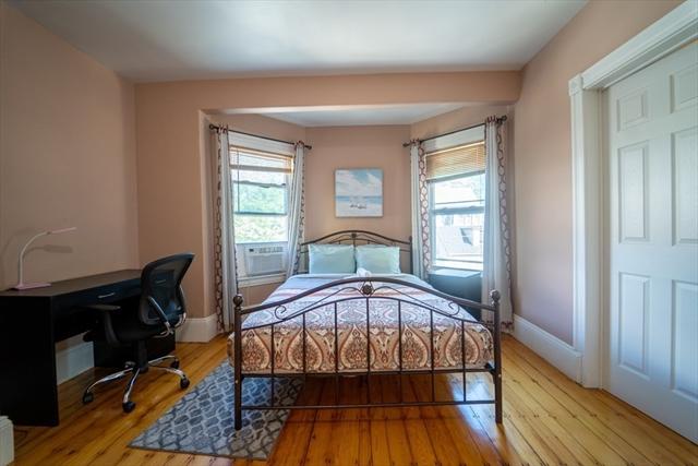 99 Tudor Street Chelsea MA 02150