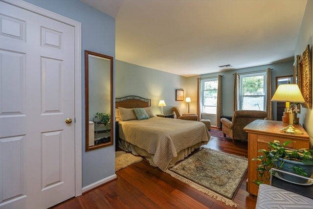 97 Anderer Lane, Boston, MA, 02132, West Roxbury's Chestnut Hill Home For Sale