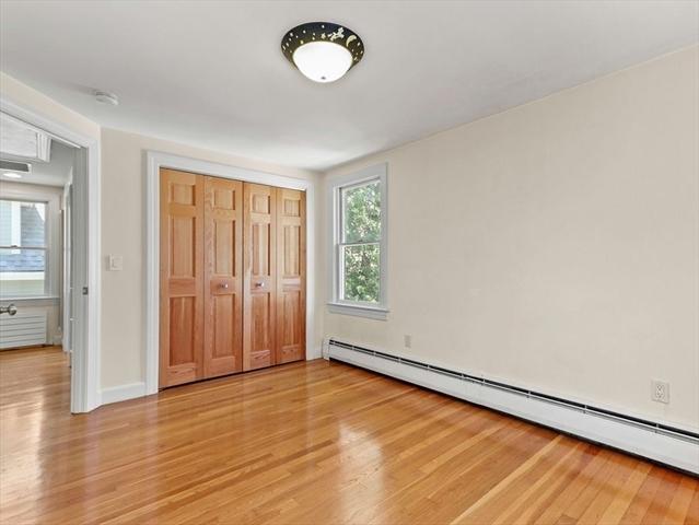 63A Lafayette Street Arlington MA 02474