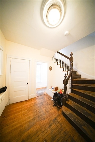39 Pratt Street, Boston, MA, 02134, Allston Home For Sale