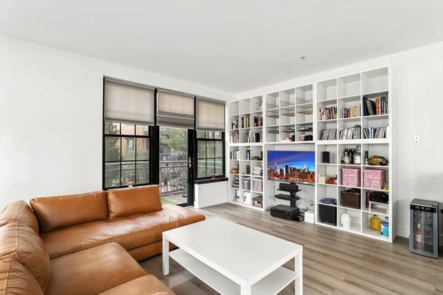 944 Dorchester Ave, Boston, MA, 02125, Dorchester's Savin Hill Home For Sale