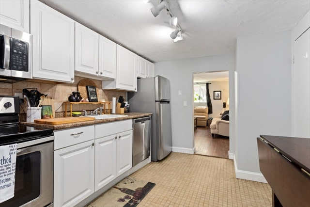 68 Bryon Road, Boston, MA, 02467, West Roxbury's Chestnut Hill Home For Sale