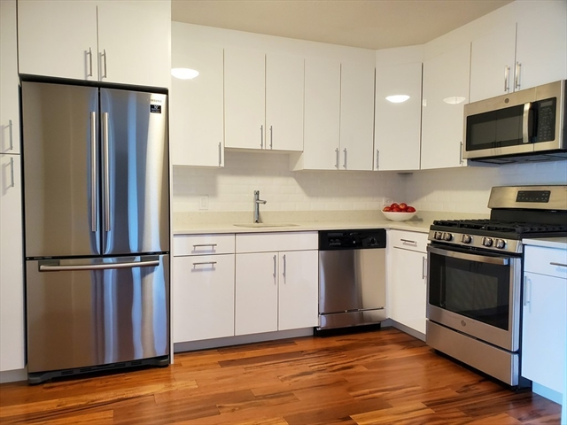 280 Boylston St, Newton, MA, 02467, Chestnut Hill Home For Sale