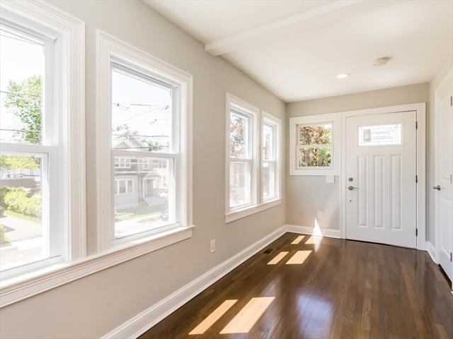 33 Slade Street, Belmont, MA, 02478,  Home For Sale