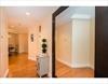 3 Avery Street 309 Boston MA 02111 | MLS 72676541
