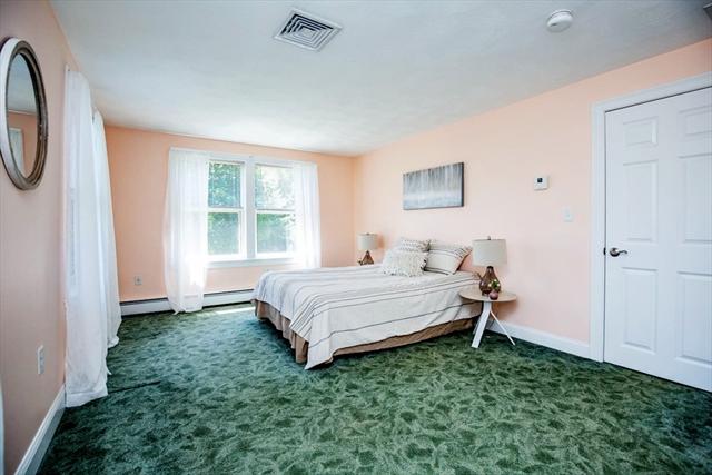 19 Forest Street Billerica MA 01821