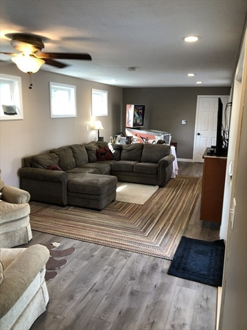 26 Field Street Auburn MA 01501