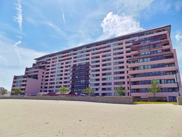 350 Revere Beach Blvd, Revere, MA, 02151, Revere Beach Home For Sale