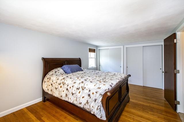 356 Winter Street Hanson MA 02341