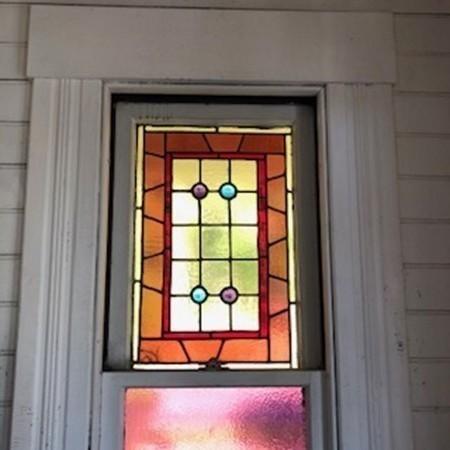 352 Church Street Clinton MA 01510