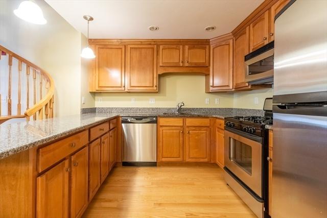 558 E Merrimack St, Lowell, MA, 01852, Belvidere Home For Sale