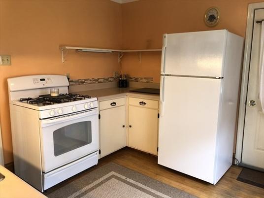 40 K Street, Montague, MA: $145,000