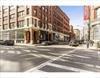 111 Beach Street 2C Boston MA 02111 | MLS 72676850