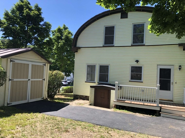 49 Bridge Street Beverly MA 01915