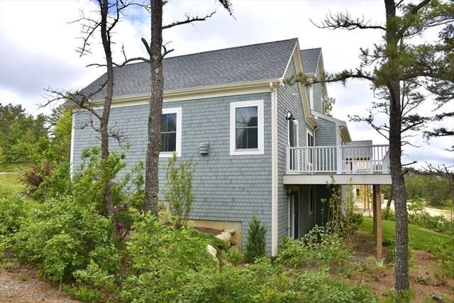 10 Southview Way Plymouth MA 02360
