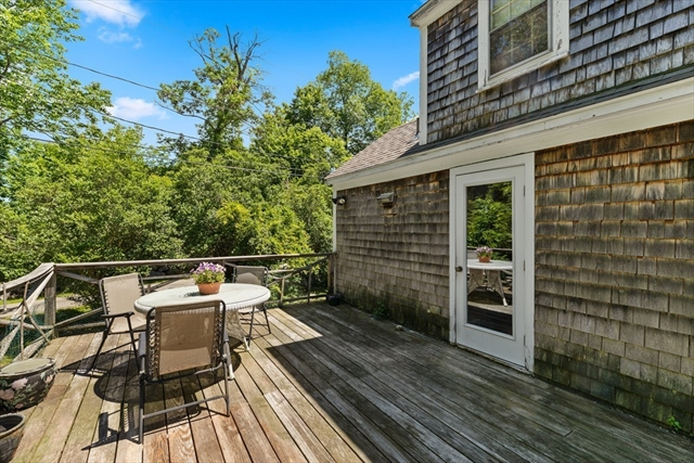 66 Booth Hill Road Scituate MA 02066