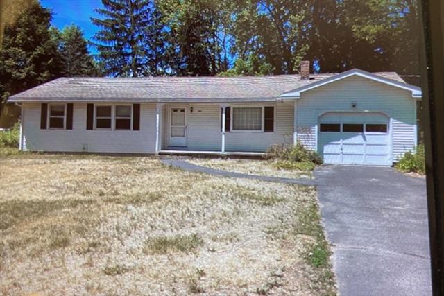 902 E Pleasant Street Amherst MA 01002