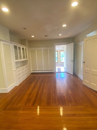1676 Beacon Street Brookline MA 02146