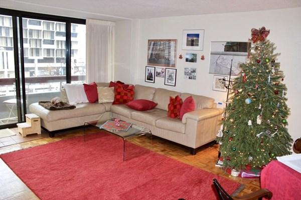 566 Commonwealth, Boston, MA, 02215, Kenmore Square  Home For Sale