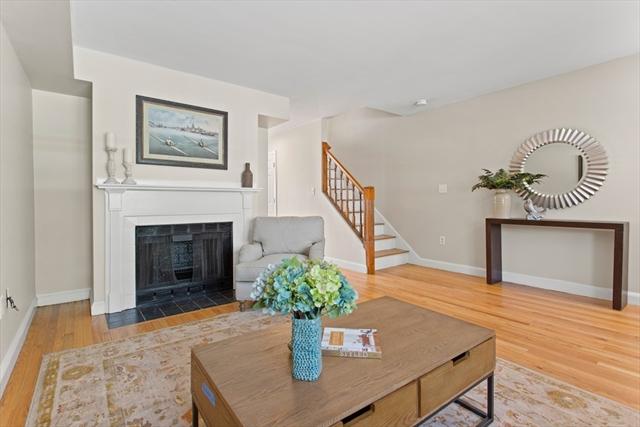 111 Alban, Boston, MA, 02124, Dorchester's Ashmont Home For Sale
