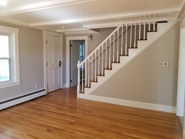 257 Lowell Avenue Haverhill MA 01832