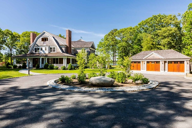 408 Wianno Avenue Barnstable MA 02655