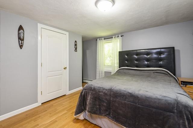 236 Blackstone Street Blackstone MA 01504