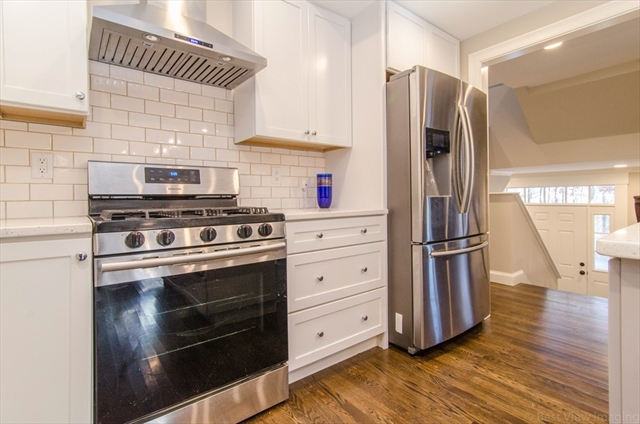 6 Wyndcliff Drive Acton MA 01720