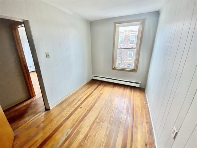 137 Cottage Street Boston MA 02128