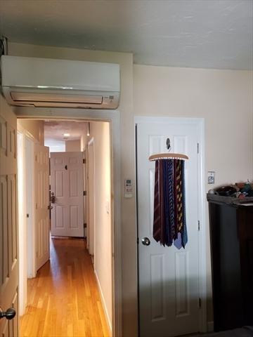 881 Harrison Avenue Boston MA 02118