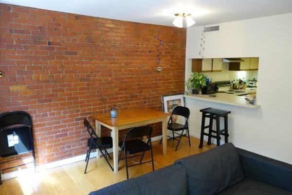 50 St Stephen Street Boston MA 02115