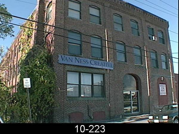 60 River Street Beverly MA 01915