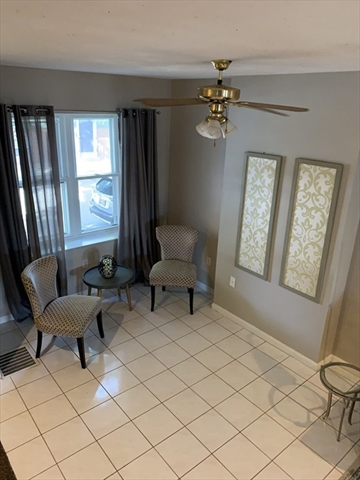 50 Medford Street Chelsea MA 02150